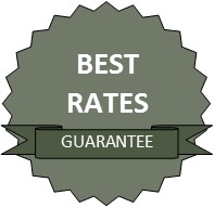 Best Notary Rates and Prices